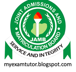 JAMB Admission Status Portal Has Re-Opened – Check Your Status Now