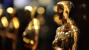 Academy Nixes Addition of 'Popular Film' Category to Oscars After Criticism