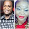 #UyoNotCalabar: Donald Duke is an Oron man not Efik - Damselabi James