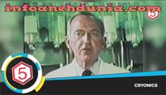 http://www.infoanehdunia.com/2017/05/teori-posthuman-bagian-pertama.html