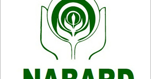 NABARD Recruitment 2018 Posts [92]- Assistant Manager Grade A | Apply Online