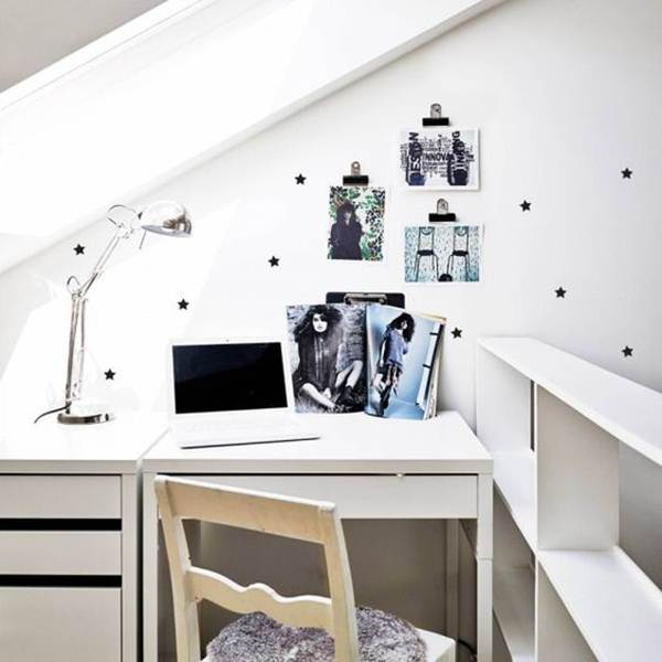 A Loft Style Studio 3
