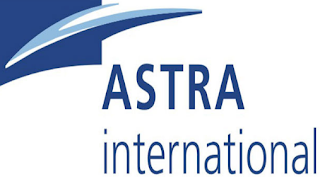 Career Opportunity PT. Astra International Tbk Terbaru September 2016