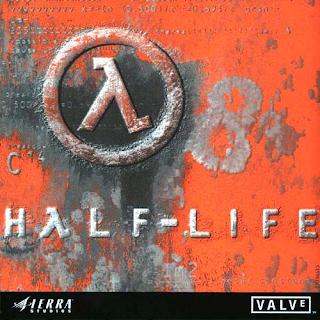 تحميل لعبة هاف لايف Half life 2019 كاملة للكمبيوتر والاندرويد والايفون مجانا