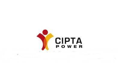 Lowongan Kerja Pekanbaru PT. Cipta Power Services Agustus 2018