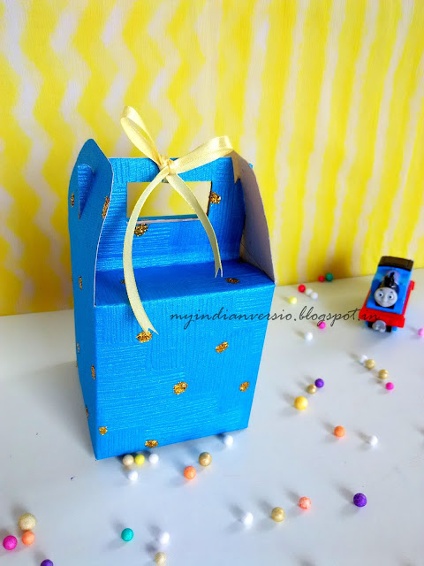 DIY-gift-bag-picture-tutorial-MY-INDIAN-VERSION
