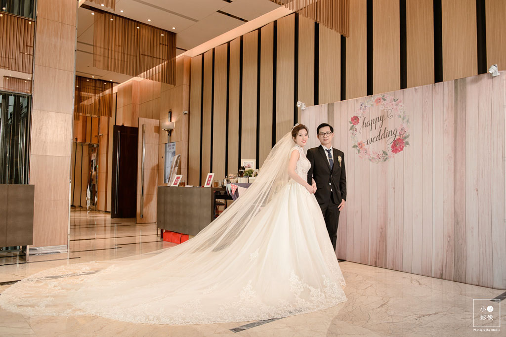 桃園婚攝, 婚禮紀錄, 婚禮攝影, 婚攝小葉, 新秘克克, 新莊典華, 新莊婚攝, SOSi婚紗,