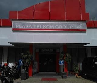 Tantangan Kerja Lampung Terbaru Sebagai Coustomer Service Plasa Telkom Majapahit Bandar Lampung Mei 2017