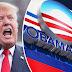Republicanos aprovam projeto de lei que altera Obamacare