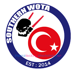 Southern Wota Movement