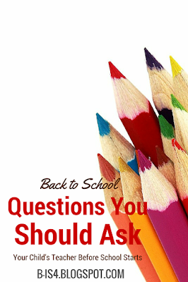 https://b-is4.blogspot.com/2015/08/back-to-school-questions-you-should-ask.html