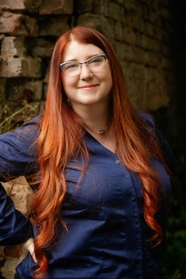 Interview with Jenn Lyons, author of The Ruin of Kings