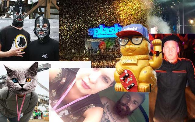 splash 2015 rücblick review sleaze