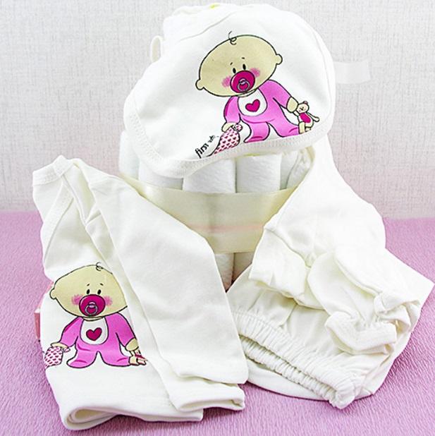 baby shower hediyeleri