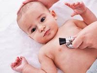 Signs & Symptoms Retinoblastoma in Children