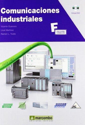 Simatic s7 download con comunicaciones industriales