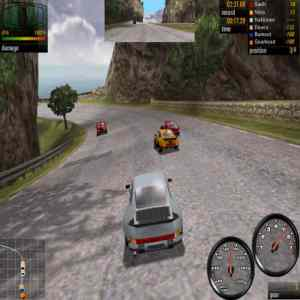 download need for speed 5 porsche unleashed game for pc free fog