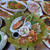 Where to Eat in Iligan City