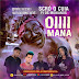 Scró Que Cuia - Oi Mana (Feat. Os Moikanos) [Download] (Afro House)