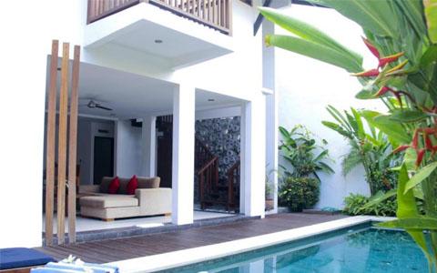 Villa Murah Di Bali Dibawah 500 Ribu Untuk Keluarga Atau Rombongan Mari Liburan Yuk