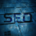 Web Traffic: Your Online Business's Key to Success  Increasing numbers o...