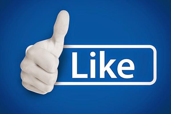 7 ميزات في الفيسبوك ربما لم تجربها أو تسمع بها من قبل !