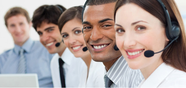 Business Phone Service | An Important Part in the Success of a Business Enterprise
