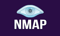 NMAP-Android-APK-Free-To-Download