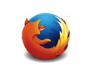 Download Mozilla Firefox 2018 Latest Version