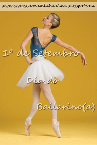 48b224be10 Assim como eles, muitos outros bailarinos dedicam/dedicaram suas vidas  exclusivamente ao ballet.