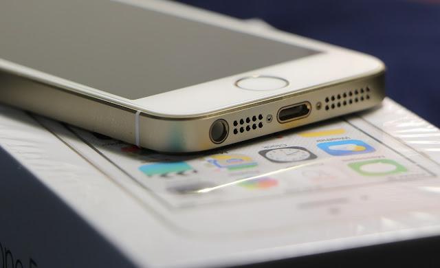iPhon-5S-Guncelleme-Yapmali-miyim