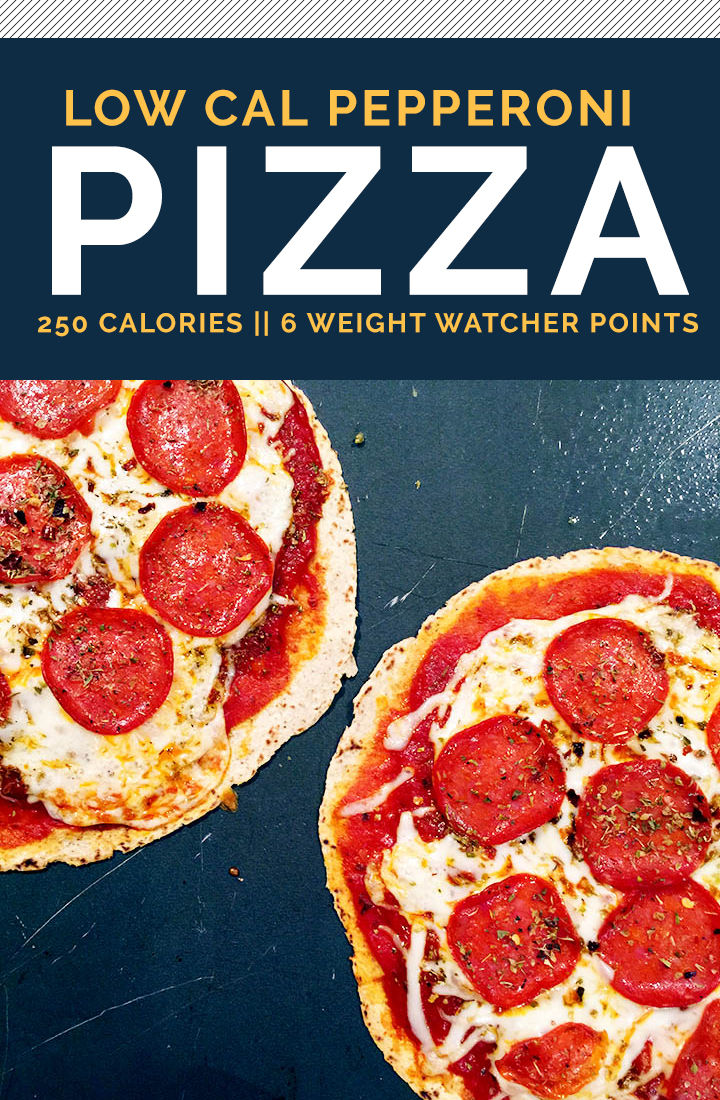 The best weight watcher recipes