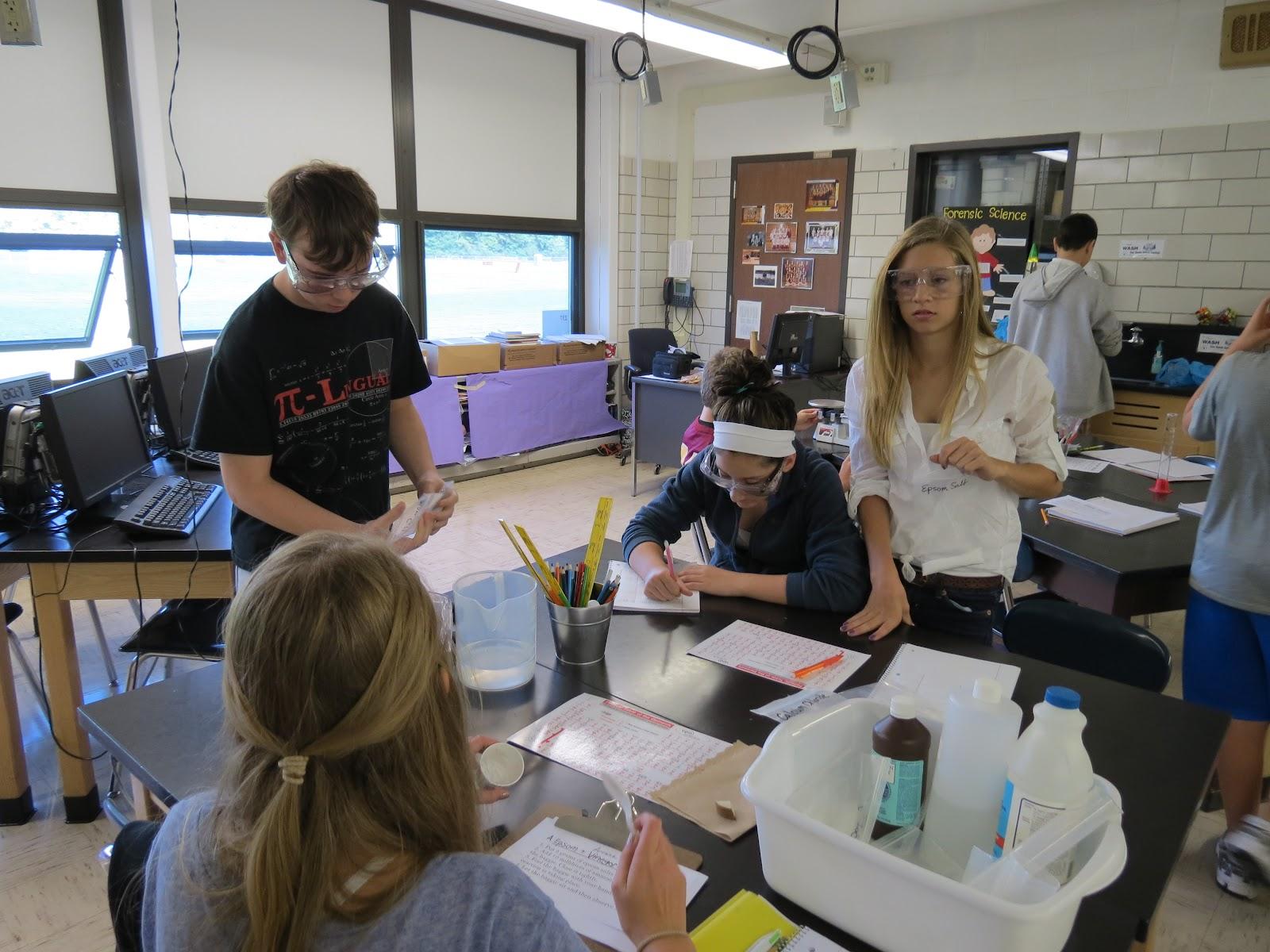 Plate Tectonics Lab