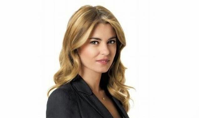 Anna Arqué (Si)
