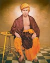 Swami Dayanand Saraswati Biography and History