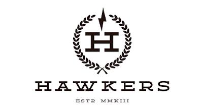 Growth Hacking aplicado a un caso real: Hawkers