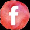 www.facebook.com/ademonsvoice