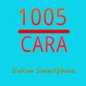 1005carablogspot