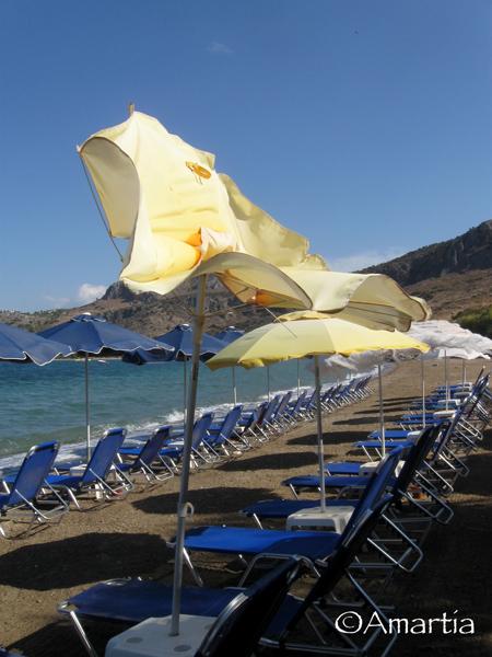 karathona Nauplie Nafplio Argolide Peloponnese Grèce