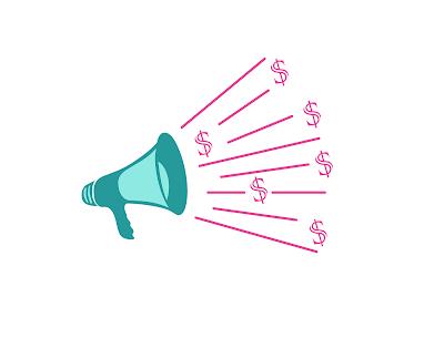 affiliate_earning