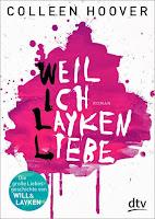http://everyones-a-book.blogspot.de/2014/05/weil-ich-layken-liebe-colleen-hoover.html