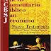 Nuevo comentario Bíblico San Jerónimo: Nuevo Testamento - Raymond Brown; Joseph A. Fitzmyer; Roland E. Murphy