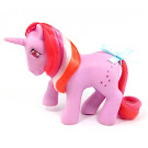 MLP Galaxy Year Four Twinkle-Eyed Ponies G1 Pony