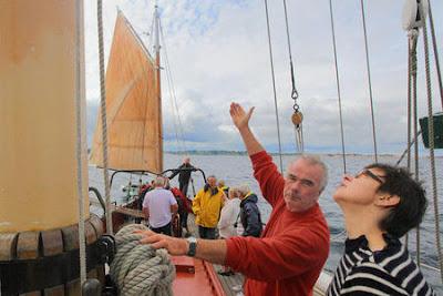 Esperienze bretoni