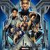 Kara Panter (Black Panther) Filmi Konusu