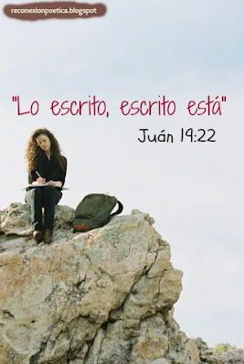 blogdeescritura-escritura-nt-miguel-angel-cervantes