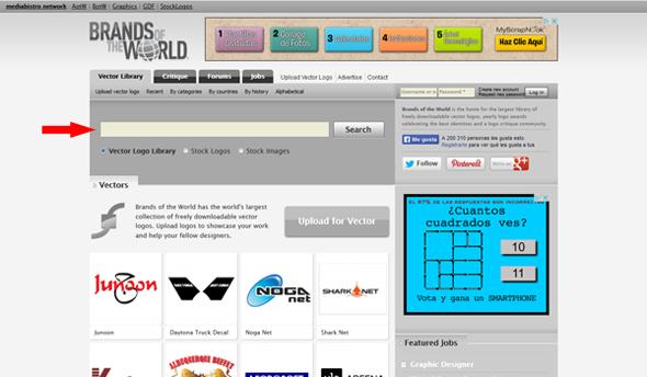 Brands_of_the_World_Logos_Gratis_Vectorizados_by_Saltaalavista_Blog_01