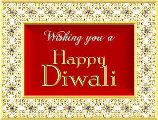 Latest Best diwali wishes :- Looking for diwali Wishes ? here you will find Latest best diwali Wishes.
