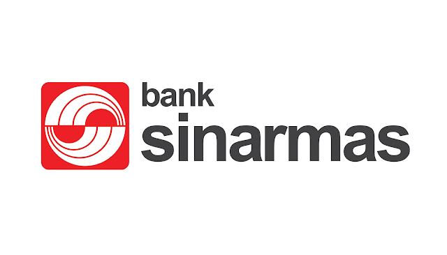 Lowongan Kerja Terbaru PT Bank Sinarmas