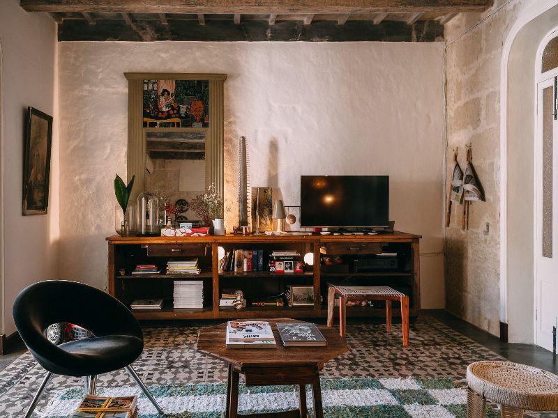 Casa Telmo (Menorca)